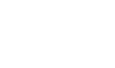 Syndicat mixte Grand projet de la Caverne du Pont d'Arc