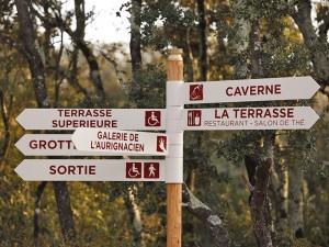 Pont d'Arc Cavern : Frequently Asked Questions